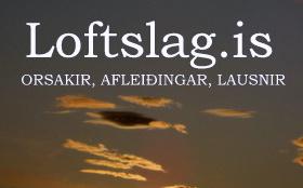 Auglýsing fyrir þig ?